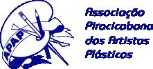 APAP :: Associação Piracicabana dos Artistas Plásticos